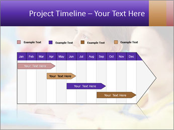 0000074026 PowerPoint Template - Slide 25