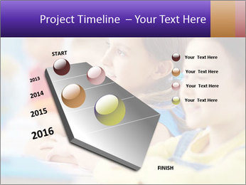 0000074026 PowerPoint Template - Slide 26