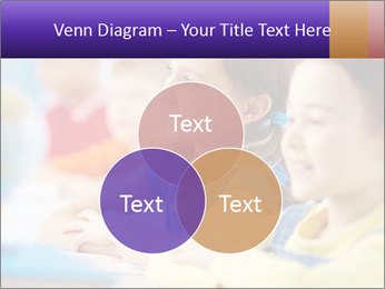 0000074026 PowerPoint Template - Slide 33