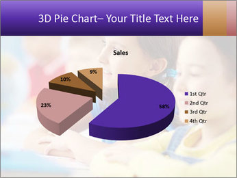 0000074026 PowerPoint Template - Slide 35