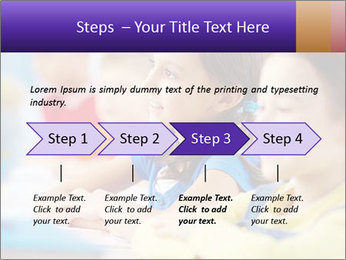 0000074026 PowerPoint Template - Slide 4