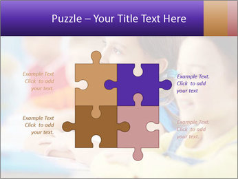 0000074026 PowerPoint Template - Slide 43