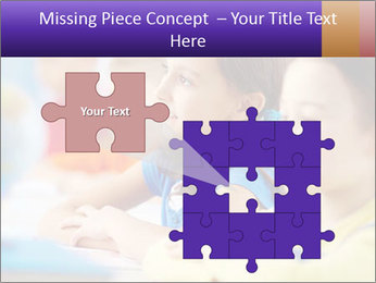 0000074026 PowerPoint Template - Slide 45