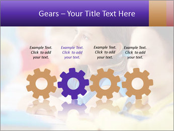 0000074026 PowerPoint Template - Slide 48