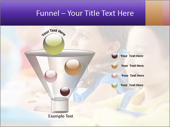 0000074026 PowerPoint Template - Slide 63