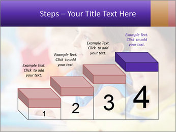 0000074026 PowerPoint Template - Slide 64