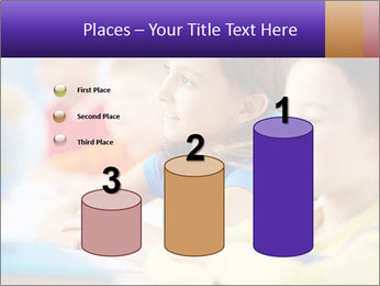 0000074026 PowerPoint Template - Slide 65