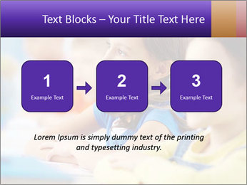0000074026 PowerPoint Template - Slide 71