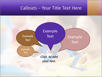 0000074026 PowerPoint Template - Slide 73