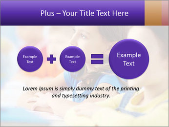 0000074026 PowerPoint Template - Slide 75