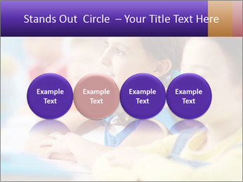0000074026 PowerPoint Template - Slide 76