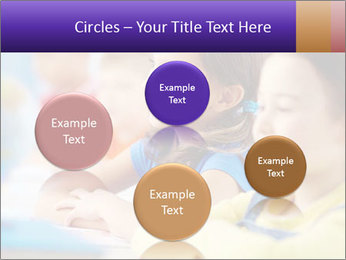 0000074026 PowerPoint Template - Slide 77
