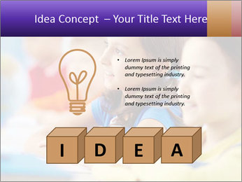0000074026 PowerPoint Template - Slide 80