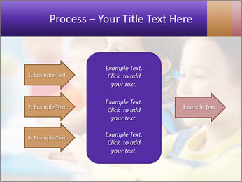 0000074026 PowerPoint Template - Slide 85