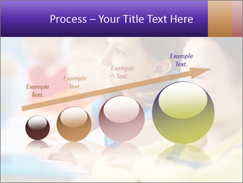 0000074026 PowerPoint Template - Slide 87
