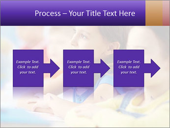 0000074026 PowerPoint Template - Slide 88