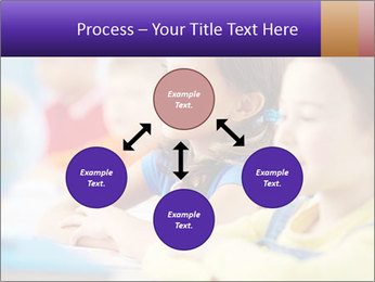0000074026 PowerPoint Template - Slide 91