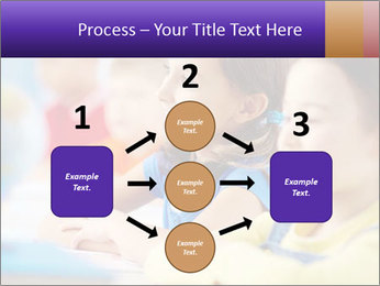 0000074026 PowerPoint Template - Slide 92