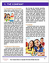 0000074026 Word Template - Page 3