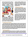 0000074026 Word Template - Page 4