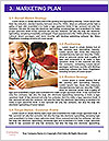 0000074026 Word Template - Page 8