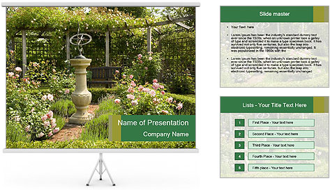 0000074027 PowerPoint Template