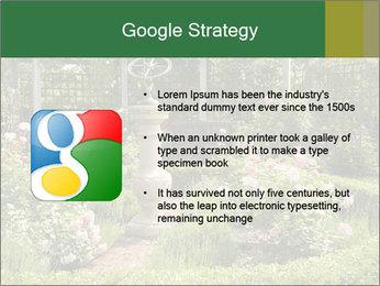 0000074027 PowerPoint Template - Slide 10