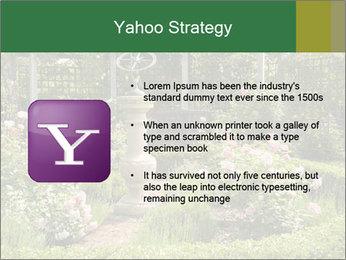 0000074027 PowerPoint Template - Slide 11