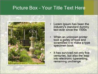 0000074027 PowerPoint Template - Slide 13