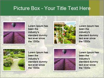 0000074027 PowerPoint Template - Slide 14
