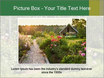 0000074027 PowerPoint Template - Slide 15