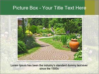 0000074027 PowerPoint Template - Slide 16
