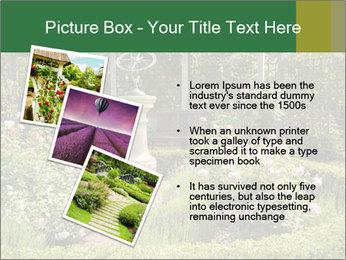 0000074027 PowerPoint Template - Slide 17