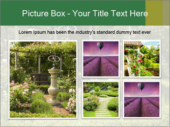 0000074027 PowerPoint Template - Slide 19