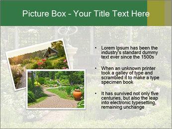 0000074027 PowerPoint Template - Slide 20