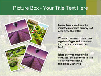 0000074027 PowerPoint Template - Slide 23