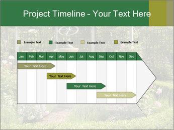 0000074027 PowerPoint Template - Slide 25