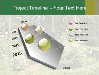 0000074027 PowerPoint Template - Slide 26