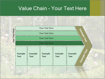 0000074027 PowerPoint Template - Slide 27