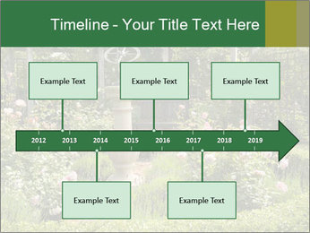0000074027 PowerPoint Template - Slide 28