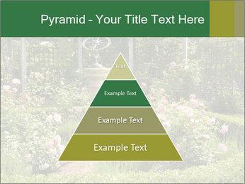 0000074027 PowerPoint Template - Slide 30