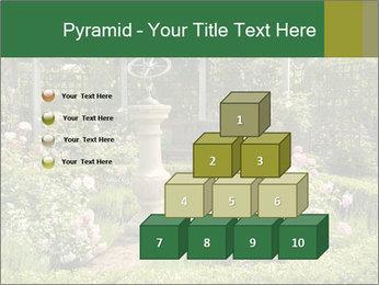 0000074027 PowerPoint Template - Slide 31
