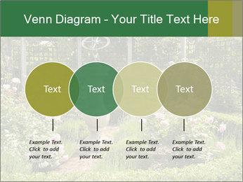 0000074027 PowerPoint Template - Slide 32