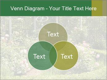 0000074027 PowerPoint Template - Slide 33