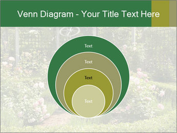 0000074027 PowerPoint Template - Slide 34