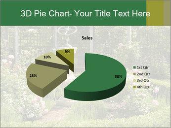 0000074027 PowerPoint Template - Slide 35