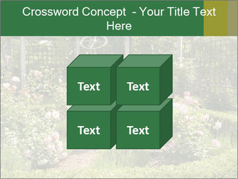0000074027 PowerPoint Template - Slide 39