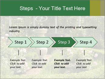 0000074027 PowerPoint Template - Slide 4