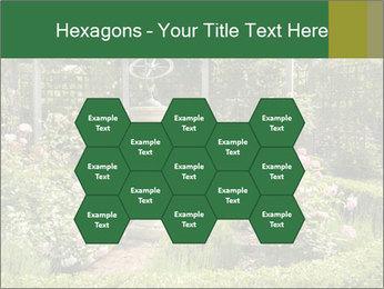 0000074027 PowerPoint Template - Slide 44