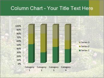 0000074027 PowerPoint Template - Slide 50
